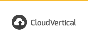 CloudVertical